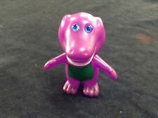 """Barney 2.5"""" Figure!"""