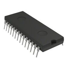 CXA1001A  SONY INTEGRATED CIRCUIT DIP   'UK COMPANY SINCE 1983 NIKKO'