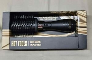 Hot Tools Professional Black Gold One-Step Pro Blowout Volumizer