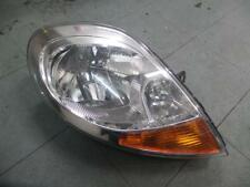 RENAULT TRAFIC RIGHT HEADLAMP X83  05/07-