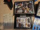 Vintage+KENNER+Star+Wars+figure+Case+with+insert%2C+stickers+mint+a+new+hope+1977