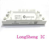 1PCS used GT25PI120T5H  Modular