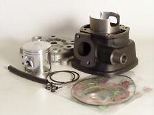 Malossi Cylindre Malossi 70cc Sport MINARELLI sr50 mbk nitro/aerox article neuf