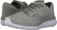 Saucony Womens Kineta Relay Wool Sneaker- Pick SZ/Color.