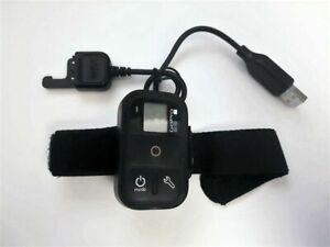 GoPro Smart Remote (GoPro HERO5 Session/HERO6 Black/HERO7 Black/HERO8 Black/MAX)