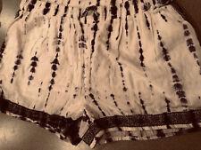 Artisan Ny Shorts Medium