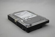 "500 GO HITACHI disque dur HDD 3,5 "" SATA II / 5600 RPM U/min 8 Mo Internal dur"