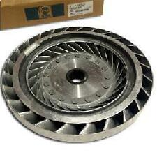 6883524-S Allison Transmission Torque Converter Turbine Assembly for HT700/V700