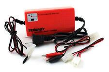 Tenergy 2.4v - 7.2v NiMh / NiCd Universal Smart Charger 01006