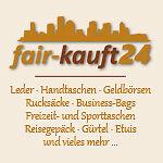fair-kauft24