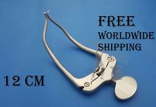Wallace Knee Retractor Orthopedic Bone Surgery Surgical Instruments Free Ship