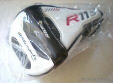 NEW TAYLORMADE R11S R11-S DRIVER HEADCOVER ..