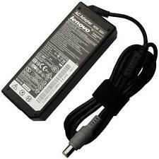 Chargeur D'ORIGINE Lenovo 92P1254 93P5026 92P1104 Alim