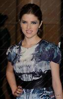 Anna Kendrick : American actress and singer, Photograph, poster, Exclusive