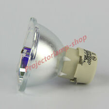 Original Projector Lamp BL-FU185A / SP.8EH01GC01 for Optoma PRO250X/ TS526 Proje