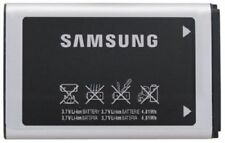 OEM SAMSUNG BATTERY A847 RUGBY 2 II RUGBY 3 III A997 AT&T 1300 mAh AB663450BA US