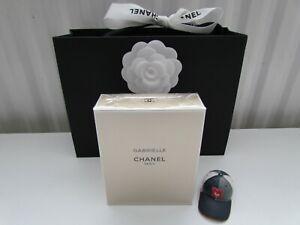 (NEW) CHANEL Gabrielle 100ml Women Eau de Parfum Spray Coco/CC/3.4oz
