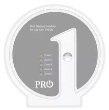PRO1 IAQ Z260W Wireless Control Zoning Damper
