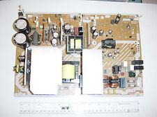 Panasonic TNPA3911 Power Supply Board x702