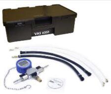 VW Audi Porsche Diesel Pump Pressure Testing Kit OEM VAS6551 VAS 6551