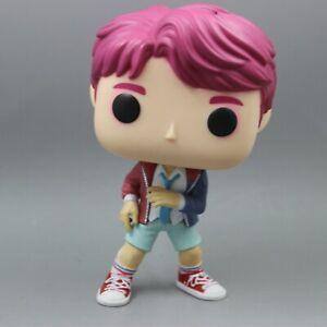 FUNKO POP! BTS JUNG KOOK #105