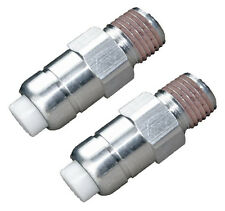 2 Homelite Ryobi Ridgid 3800 PSI Pressure Washer Thermal Release Valve 678169004