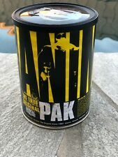 Animal Training Pak Vitamins - 30 Packs **NEW/SEALED**