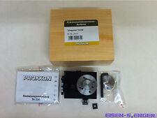 PROXXON Teilapparat für PD 230/E No 24131