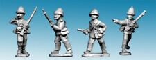 Artizan - Foreign Legion Command Troupes Colonial Uniform Sun Helmet MOD034 28mm