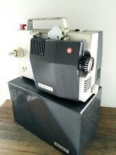 Bauer T4 Film Projector 8mm Germany