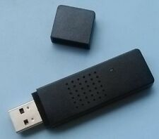 USB WIFI ADAPTER Smart TV DONGLE FOR Bush ELED22134FHDDVDCNTD