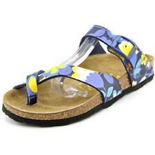 Chaussures en toile pour fille de 2 à 16 ans Pointure 31