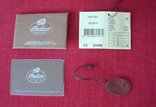 INDIAN Motorcycles Tags, Card & Envelope for Night Driving Sunglasses