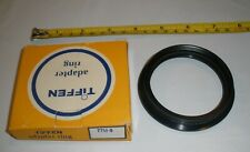 TIFFEN Adapter Ring 77M-8  77 mm 8