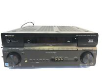 Pioneer VSX-1016TXV -K 7.1 Channel A/V Receiver 1080p HDMI Excellent Condition