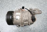 BMW E81 E87 116i 118i 120i E90 E91 316i 318i 320i N43 Klimakompressor 9182794