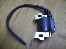 Ignition Coil for Wacker Wp1550aw plate compactor tamper with Honda 5.5Hp