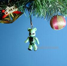 Decoration Home Party Ornament Christmas Tree Decor Toy Bear Gundam Figure *L3