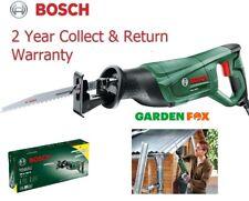 STOCK 0 - new Bosch PSA700E Electric Sabre Saw 06033A7070 3165140606585 D