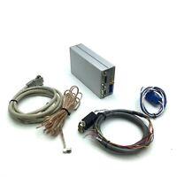 ElectroGrip DR5A Electrostatic Grip Controller Control Power Module for Chuck