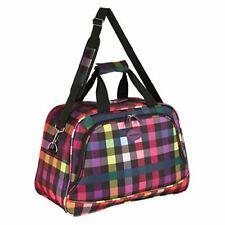Highbury Lightweight Cabin Sized Approved Hand Luggage / Flight Bag / Travel Bag