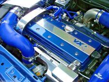 Vauxhall ASTRA CANDELA copertura, ASTRA VXR, ZAFIRA, Z20LET, Z20LEH copertura del motore,