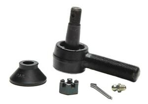 Tie Rod End  ACDelco Professional  45A0005