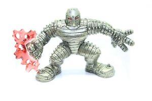Marvel Super Hero Squad Destroyer