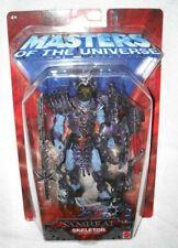 200X Skeletor (Samurai) (MOC) - Masters of the Universe - 100% complete