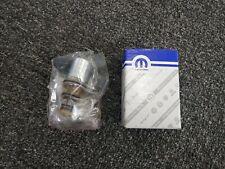 Mopar 5302 2298 Aa-001 Solenoid - New Other