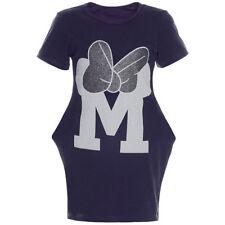Ärmellose Mädchen-Tops, - T-Shirts & -Blusen Größe 152 aus Baumwollmischung