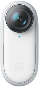 INSTA360 GO 2 360 Grad- & Panorama-Kameras Camcorder