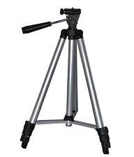 Universales Kamera-Dreibeinstativ