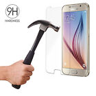 PREMIUM ULTRA THIN TEMPERED GLASS FILM SCREEN PROTECTOR FOR SAMSUNG GALAXY S6